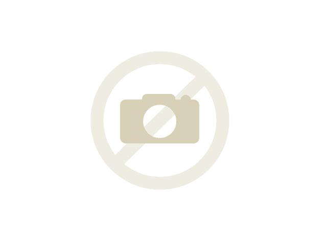 GSM Überwachungskamera Jablocom EyeSee ViSiTec, Bild -2Std.